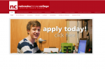 Nebraska Christian College
